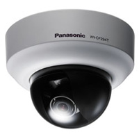 samsung security camera panasonic