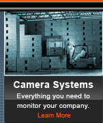 Learn more about surveillance camera systems